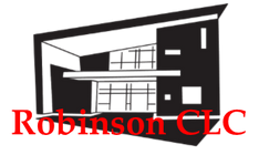 Robinson CLC.png