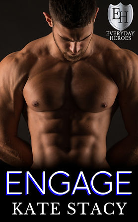 Engage Cover.jpg