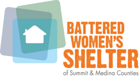Battered Women's Shelter.png