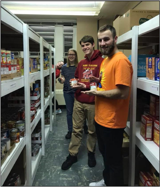 Youth helping in DLM.png