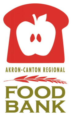 Akron Canton Regl Food Bank.png