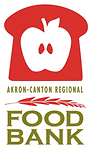 Akron Canton Regl Food Bank.png