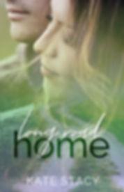 New LRH ebook.jpg