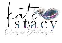 Author Logo Tagline.png