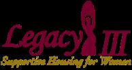 Legacy III.png