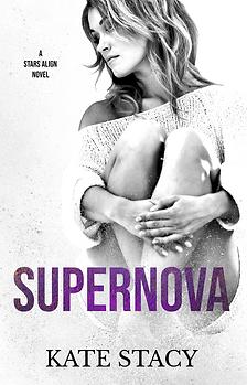 Supernova ebook.png
