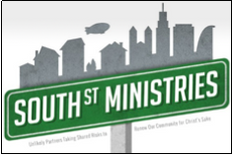 South Street Ministries.png