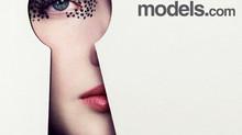 MODELS.COM 2016 INDUSTRY AWARDS