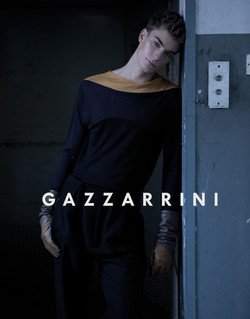 GAZZARRINI