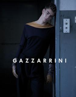 GAZZARRINI