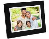 Desk portrait framed or in mounts