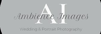 Logo-New-optimiseda1.png