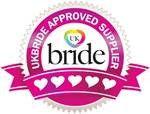 Uk bride Logo.jpg