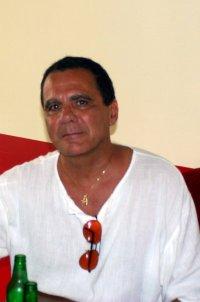 Vic Cappetta.
