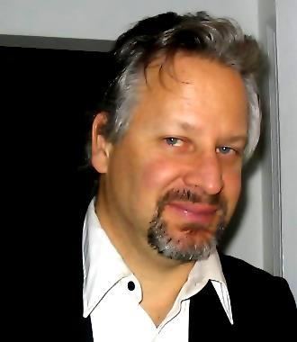 Steve Jankowski