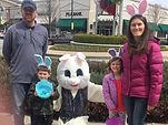 Easter Bunny family.jpg