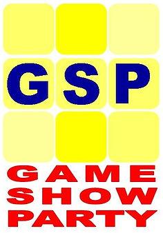 GSP logo.jpg