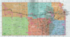 KS map all.jpg