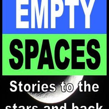 Empty Spaces logo.jpg