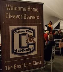 Beaver Cleaver promo pic.jpg