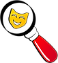KCMP - Icon PADDED.png