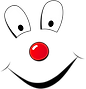 HFE - Icon PADDED.png