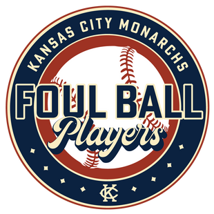 Foul Ball Players logo.png