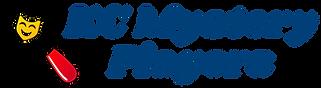 KCMP Logo - FINAL PADDED.png