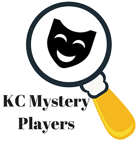 KCMP Logo clear.png