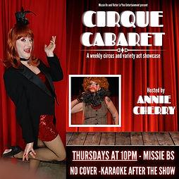 Cirque Cabaret Ruby.jpg