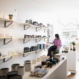 בלי למרוח זמן בחנויות: כך תעצבו את הבית בדרך יעילה