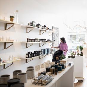 Boom polskiego przemysłu kosmetycznego?