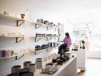 El nuevo convenio de perfumería subirá los salarios durante dos años