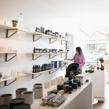 Turning Regular Customers Into Loyal Customers