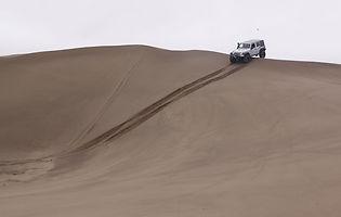 St-an dunes 18 copy.jpg