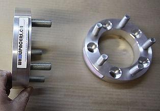 fordspacer8.jpg