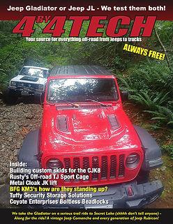4by4tech 2-1cover.jpg