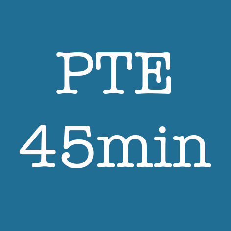 PTE45