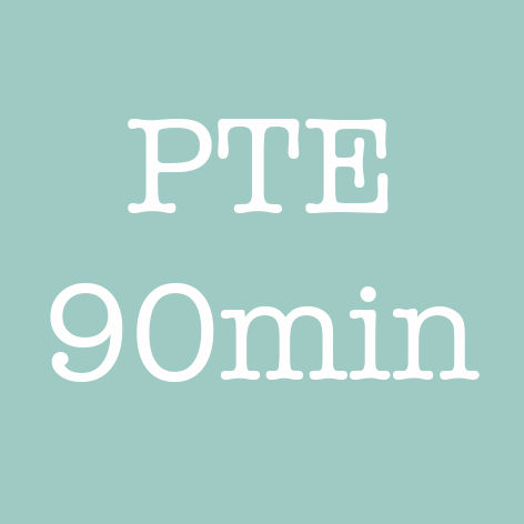 PTE90