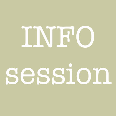 PTE Online Info Session