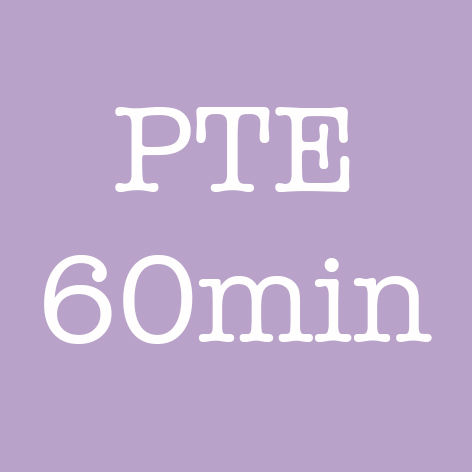 PTE60