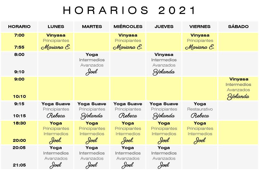 Horarios Surya Yoga 2021.png