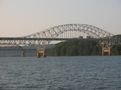 bridges web.jpg