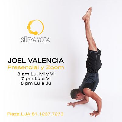 (062) 2021 02 28 Joel Valencia Horarios.