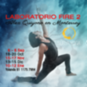 2019 Lab2 FIRE.png