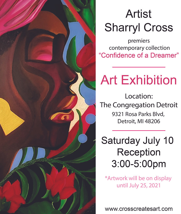 You're Invited Art Exhibit-01-01.jpg