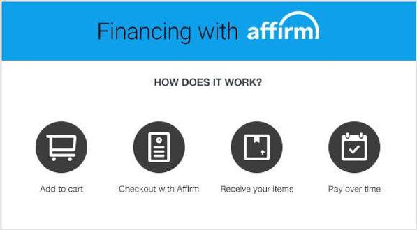 Affirm-Paintball-Financing_d09efa2a-b55e