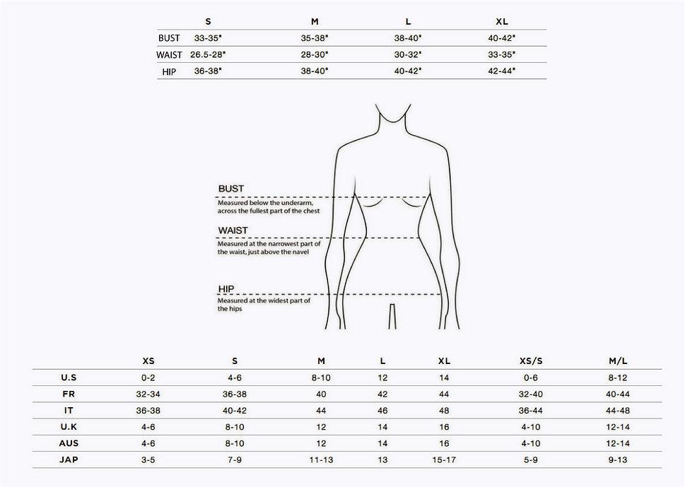 Size%20Chart-01_edited.jpg