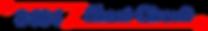 3484_Logo_2019.png