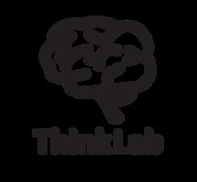 logo-thinklab-fundobranco.png